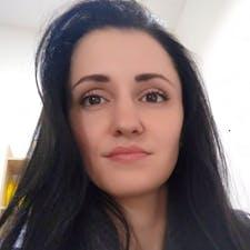 Freelancer Инна Сопина — Transcribing, Copywriting