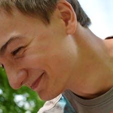 Freelancer Богдан К. — Ukraine, Kyiv. Specialization — Computer networking, Content management