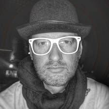 Фрилансер Sergiy B. — Іспанія, Santa Cruz de Tenerife. Спеціалізація — Аудіо та відео монтаж, Відеореклама