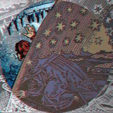 Фрилансер Диана Каминкова — Английский язык, Перевод текстов