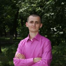 Анатолий Д.