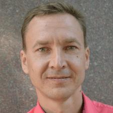 Freelancer Ігор П. — Poland, Kielce. Specialization — Node.js, PHP