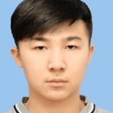 Фрилансер Ырысбек А. — Казахстан, Туркестан. Специализация — Python, Парсинг данных