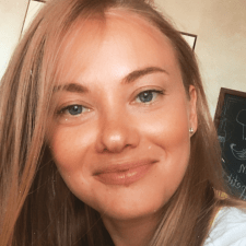 Freelancer Ираида М. — Russia, Izhevsk. Specialization — Text translation, English