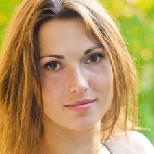 Freelancer Ирина В. — Ukraine, Melitopol. Specialization — Copywriting, Rewriting
