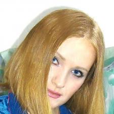 Фрілансер Ирина М. — Україна, Одеса. Спеціалізація — Обробка фото, Логотипи