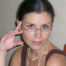 Irena S.