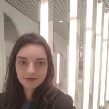 Freelancer Ирина О. — Ukraine, Odessa. Specialization — Text translation, Copywriting