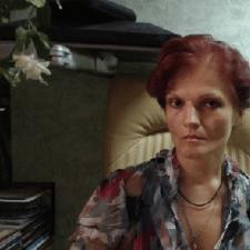 Фрилансер Ирина К. — Украина, Вышгород. Специализация — Прикладное программирование, Рефераты, дипломы, курсовые