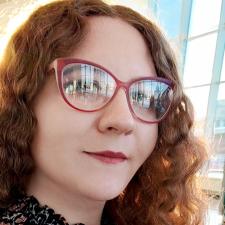 Заказчик Ирина А. — Россия, Екатеринбург.