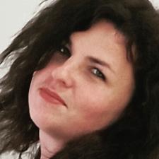 Freelancer Ирина Б. — Ukraine, Aleksandrovka. Specialization — Copywriting, Content management