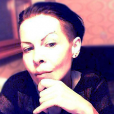 Ирина D.