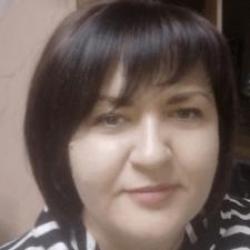 Freelancer Ирина Л. — Ukraine, Krivoi Rog. Specialization — Website development, Search engine optimization