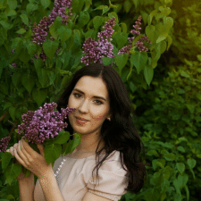 Фрилансер Ирина Кумейко — Полиграфический дизайн