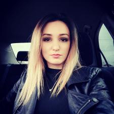 Фрилансер Irina S. — Украина, Одесса. Специализация — Английский язык, Обработка данных