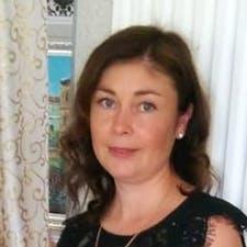 Freelancer Ирина Скиба — Copywriting, Rewriting