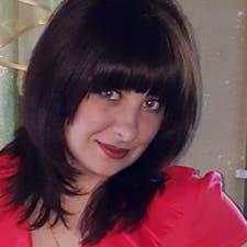 Фрилансер Ирина Исакова — Транскрибация, Редактура и корректура текстов
