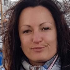 Фрилансер Ирина Б. — Украина, Киев. Специализация — Дизайн интерьеров, Визуализация и моделирование