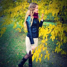 Freelancer Ирина Г. — Ukraine, Dnepr. Specialization — Rewriting, Text editing and proofreading
