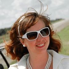 Freelancer Ирина Е. — Ukraine. Specialization — Copywriting, Social media marketing