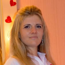 Freelancer Iren S. — Ukraine, Zaporozhe. Specialization — Abstracts, diploma papers, course papers, Text translation