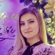 Freelancer Ірина Л. — Ukraine, Lvov. Specialization — Text editing and proofreading, Text translation