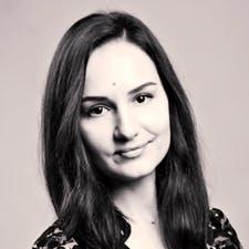 Freelancer Ирина М. — Ukraine, Kropivnitskiy (Kirovograd). Specialization — Text translation