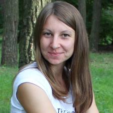 Ирина Б.