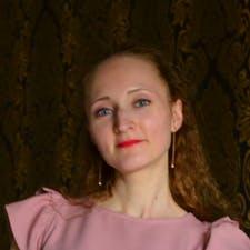 Фрилансер Ирина Трушкова — Рерайтинг, HTML/CSS верстка