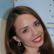 Freelancer Ирина К. — Ukraine, Rovno. Specialization — Copywriting, Rewriting