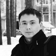 Фрилансер Ilnur I. — Россия, Сургут. Специализация — HTML/CSS верстка, PHP