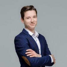 Freelancer Дмитрий Сергеевич — HTML/CSS, Contextual advertising