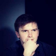 Фрилансер Юрий П. — Украина, Днепр.
