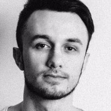 Freelancer Иван Р. — Ukraine, Chernovtsy. Specialization — Search engine optimization, Copywriting