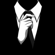 Фрилансер Иван П. — Украина, Северодонецк. Специализация — HTML/CSS верстка, Дизайн сайтов