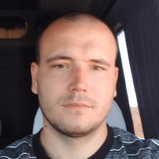 Freelancer Ivan D. — Ukraine, Dnepr. Specialization — Audio/video editing, Video processing