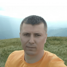 Фрилансер Іван Т. — Украина, Иршава. Специализация — Копирайтинг, Рерайтинг