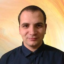 Фрилансер Иван Бойко — HTML/CSS верстка, Веб-программирование