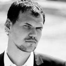 Фрилансер Иван Дубовик — Создание сайта под ключ, HTML/CSS верстка