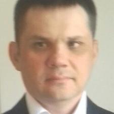 Фрилансер Ivan C. — Украина, Киев. Специализация — Веб-программирование, PHP