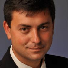 Фрилансер Ivan H. — Украина, Львов. Специализация — Python, Базы данных