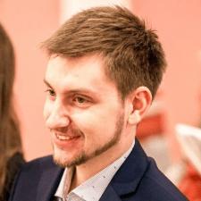 Фрилансер Іван Пелюх — Продвижение в социальных сетях (SMM), Реклама в социальных медиа