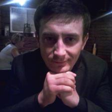 Freelancer Ivan S. — Ukraine. Specialization — Copywriting, Business consulting
