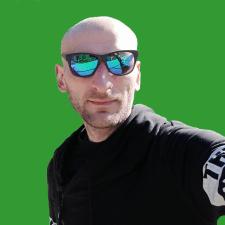 Фрилансер Ivan N. — Украина, Яремча. Специализация — Разработка ботов, Реклама в социальных медиа