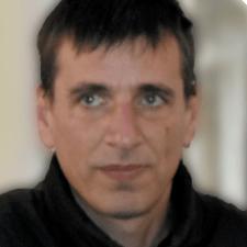 Freelancer Иван Д. — Ukraine, Odessa. Specialization — Web design
