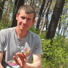 Freelancer Іван Х. — Ukraine, Kivertsy. Specialization — Software protection and security, Web programming