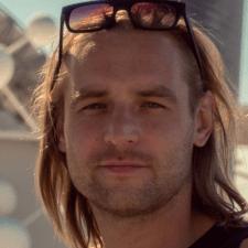 Freelancer Иван К. — Russia. Specialization — Audio/video editing, Video recording