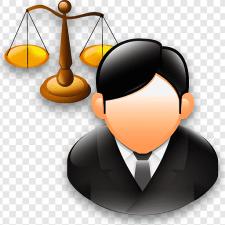 Freelancer Иван Л. — Ukraine, Kyiv. Specialization — Legal services, Consulting
