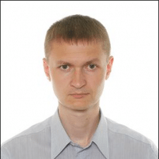 Фрилансер Иван С. — Украина, Черкассы. Специализация — HTML/CSS верстка, Баннеры