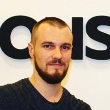 Freelancer Иван В. — Ukraine, Kharkiv. Specialization — PHP, Online stores and e-commerce